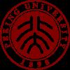 PKU Logo